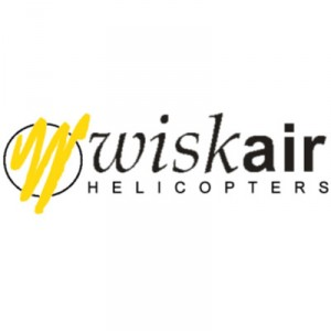 Skye Avionics upgrades Wisk Air Helicopters Bell 407′s