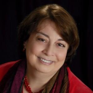 WAI Welcomes Cassandra Bosco as Newest Staff Member