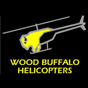 Wood Buffalo Helicopters buys Eurocopter AS350B3e