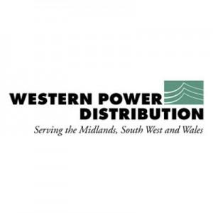 UK: First EC135P1 registered for WPD