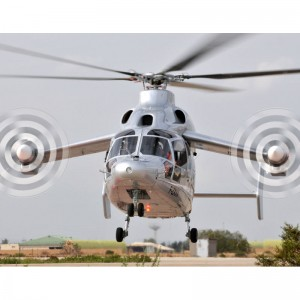 EADS gears up: Business Highlights 2011