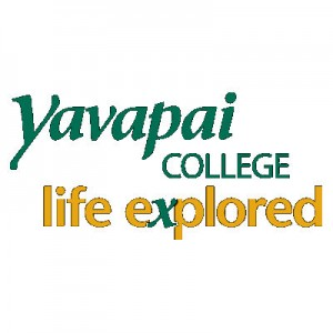 Uncertain future for Yavapai College flight training programs