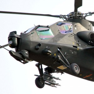 P&W Canada and Hamilton Sundstrand fined $75M over Z-10 helicopter software