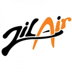 Seychelles: Zil Air to add R44 Clipper II to fleet